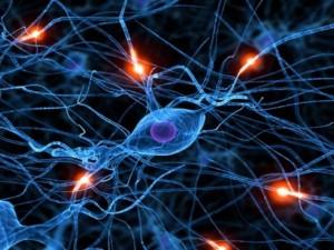 Технология лазерного манипулирования клетками