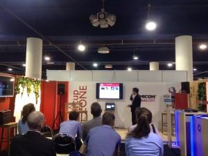 Форум SEMICON Russia – вся российская микроэлектроника крупным планом