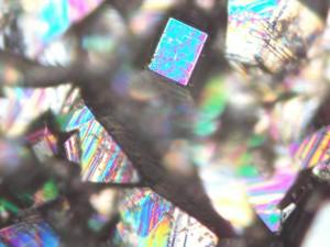 Алмазная революция, или Как перехитрить природу