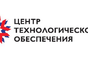 Программист-оператор станков ЧПУ