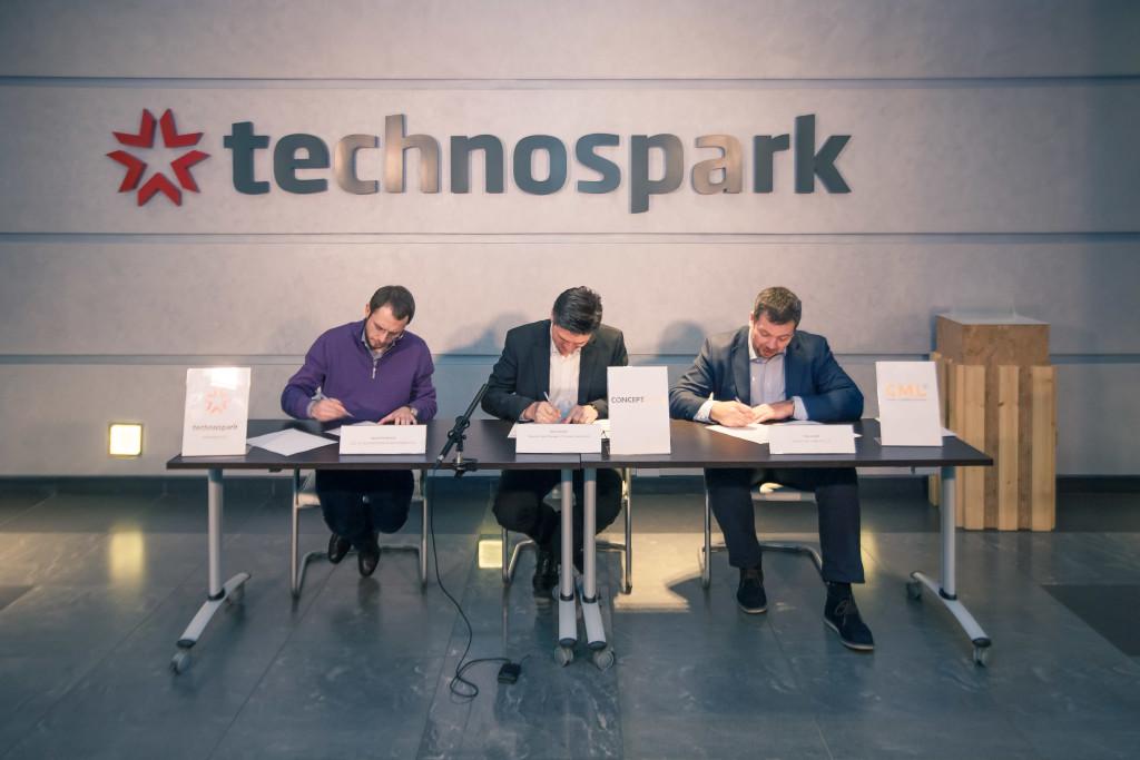 В России появится первое контрактное производство эндопротезов на базе технологий 3D-печати