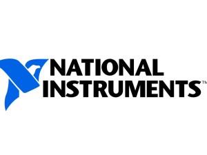 Семинар «Технологии автоматизации National Instruments  в научных исследованиях и инновациях»