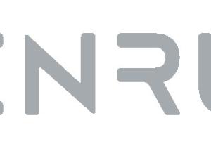 Конструктор РЭА/инженер-разработчик электроники
