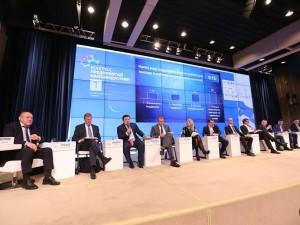Объем российской наноиндустрии приблизился к 1,3 трлн рублей