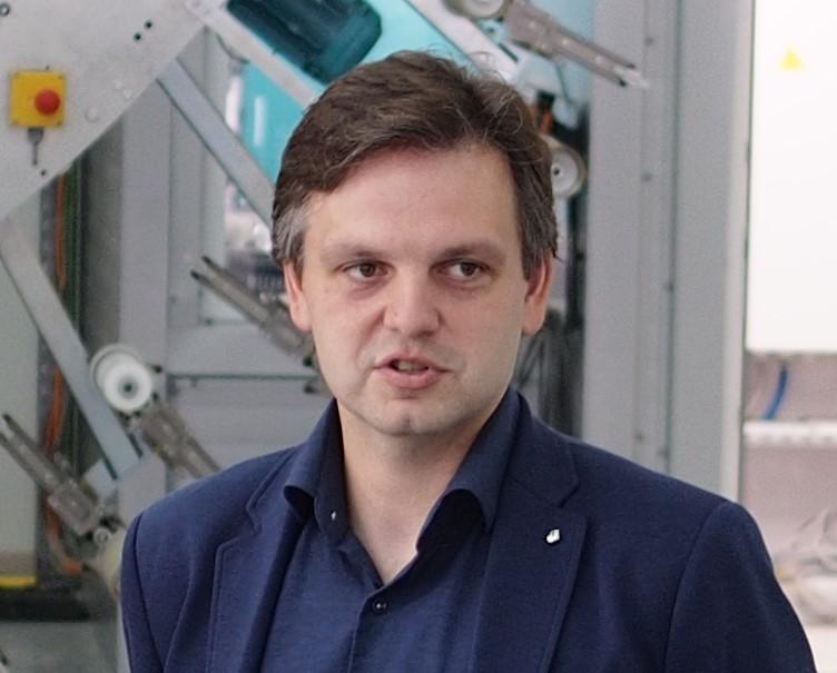 Инфраструктура как бизнес: Руслан Титов об инвестициях в технологические сервисы