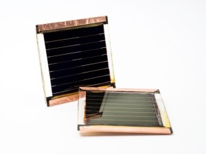Imec and Solliance's perovskite PV modules achieve 12.4%