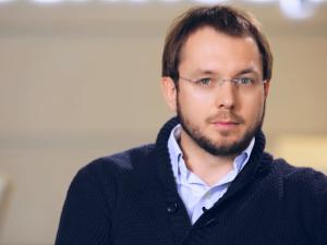 Денис Ковалевич: Требования НЦ «Техноспарк» к инженерам