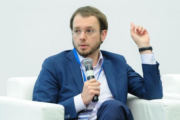 Генеральный директор НЦ «Техноспарк» принял участие в стратегической сессии форума «Импортозамещение»