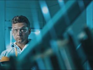Будущих российских «технопредпринимателей» начинают готовить уже сейчас