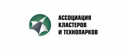 Российские технопарки наращивают вклад в инновационное развитие регионов