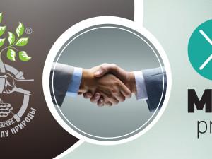 Компания наноцентра «ТехноСпарк» подписала соглашение о сотрудничестве с крупнейшим федеральным ортопедическим центром имени Г.А. Илизарова