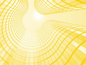 Компания Solartek разработала систему крепления тонкоплёночных солнечных модулей
