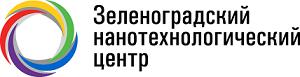 О ТехноСпарке