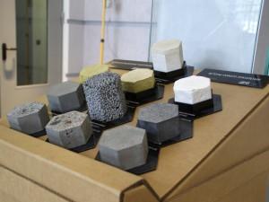 Нанотехнологии для бетономешалки