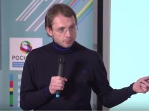 Видео-лекция: Серийное технологическое предпринимательство