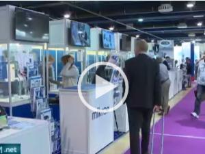 В России появится центр гибкой электроники