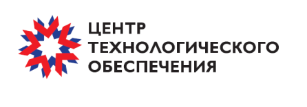 АРХИВ ВАКАНСИЙ