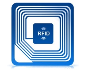 Key Account Manager по интеграции RFID-решений