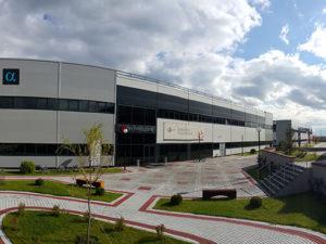 Tomsk State Universityand TechnoSpark to Launch aStartup Builders Program