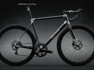 Как велосипедные гики возрождают старые технологии с помощью 3D-принтеров