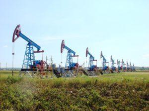 TEN fab поставил партию устройств для нефтегазовых скважин
