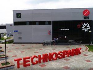 МосПолитех начал сотрудничество с лучшим технопарком России