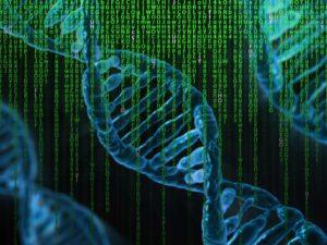 Геномный центр ReadSense создает биобанк наследственных раков